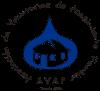 Logo AVAF