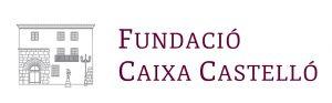 Logo-fundacio-caixa-castello-300x93