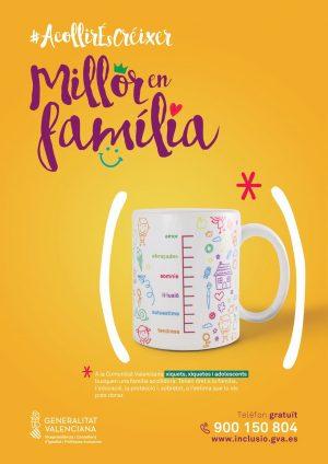 CARTEL_Millor-en-Familia_2018-2-001